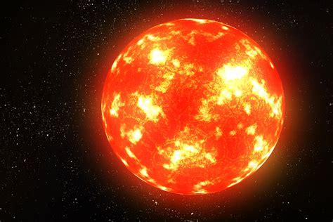 Die Wiege Der Sonne 1 Astronomie Entstehung Der Sonne Geolino