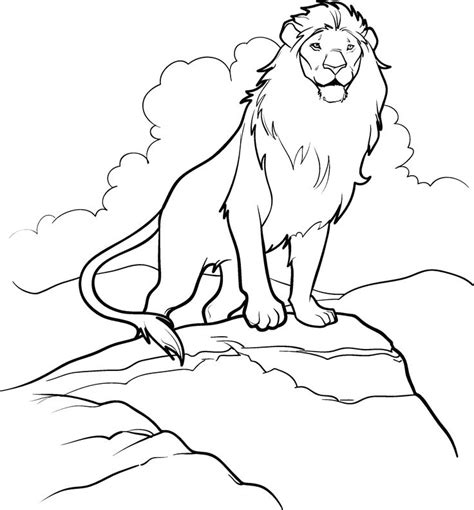 narnia coloring pages pin by nathalie monio on coloriage narnia