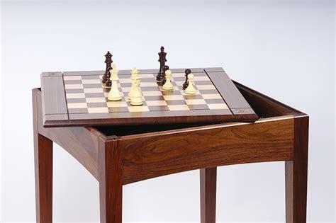 modern chess table modern chess table chess table best morning companion
