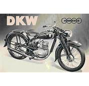 Auto Union Project Das Kleine Wunder  The Story Of A
