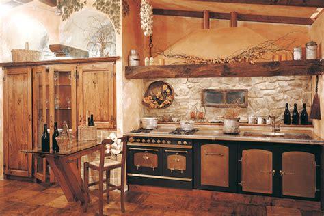 cucina rivestimento parete rivestimento parete cucina gas decorazioni per la casa