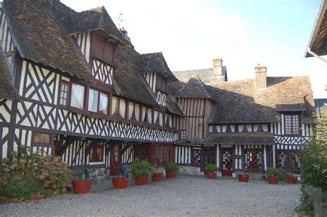Chambre D Hote Pont L Eveque by Chambre Hote Pont L Eveque Great Office De Tourisme De