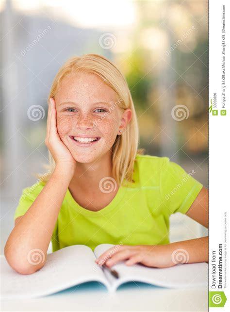 preteen school girl photos preteen schoolgirl royalty free stock image image 30932826
