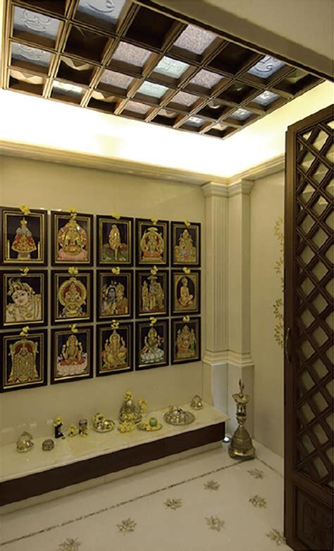 pin  asha latha  home sweet home part  room door