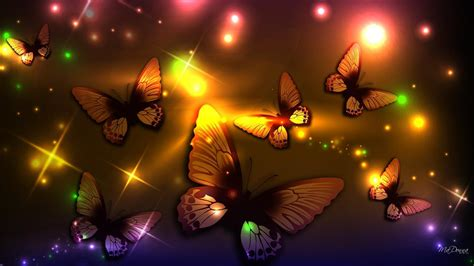 tattoo hd images com butterfly wallpapers hd wallpaper cave