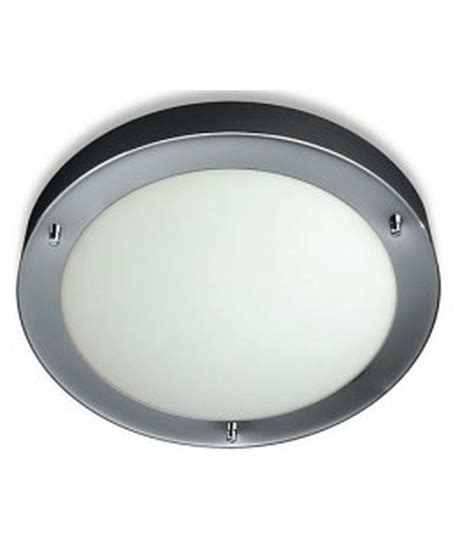 philips ceiling light buy philips ceiling light at best