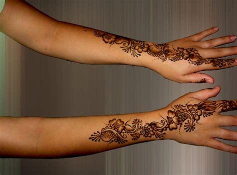 eid mehndi designs 2012 2013 mehandi designs fashion fok eid mehndi design simple mehndi henna