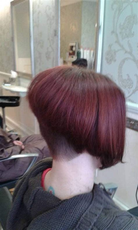 difference between stacked and inverted bob 644361 10203944705270291 8925642068112131210 n bobs