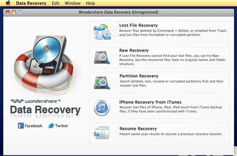 photo recovery wondershare photo recovery license key