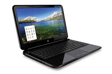 HP Pavilion 14 Chromebook Series   Notebookcheck.net