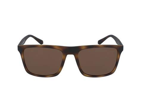 Bag Roberto Cavalli Lucile 4097 Semprem emporio armani sunglasses ea 4097 5089 73 visio net