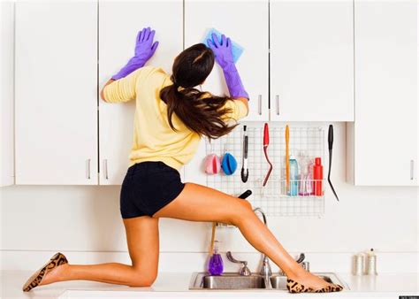 25 best ideas about professional house cleaning on