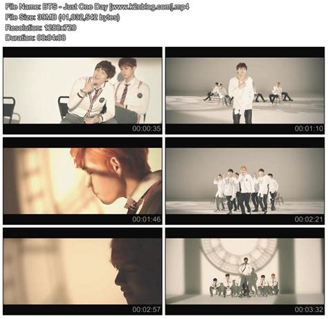 download mp3 free bts just one day download mv bts just one day hd 720p youtube
