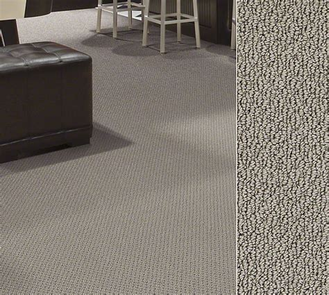 shaw carpeting r a p floor coverings
