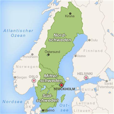 ferienhaus ferienwohnung in schweden mieten