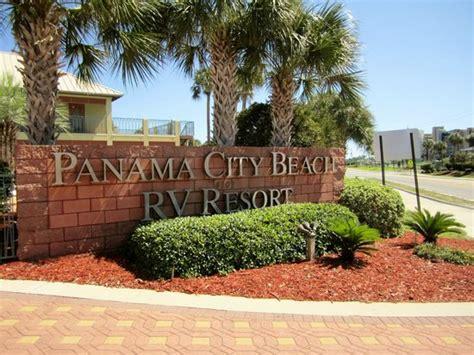 Cabins In Panama City Florida by Panama City Rv Resort Updated 2017 Prices Cground Reviews Fl Tripadvisor