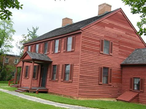surratt house museum surratt house museum clinton md address phone number top rated historic site