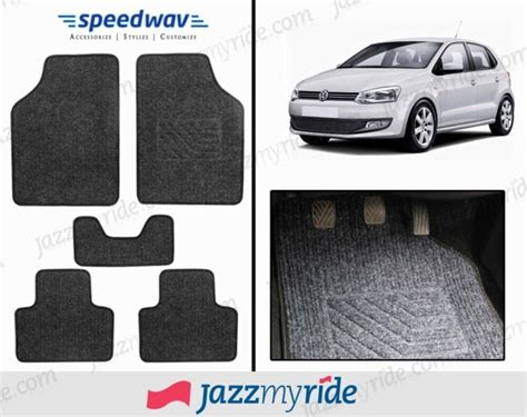 Home Interior Accessories Online 13 volkswagen polo car accessories that you probably didn