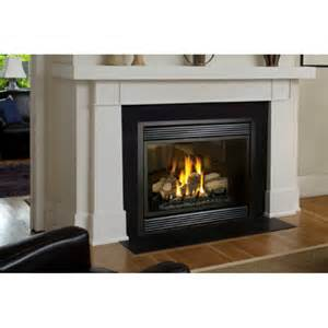 lopi 864st gs2 sided gas fireplace