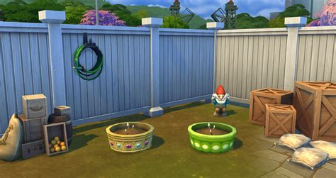 sims 3 pets challenges how to complete the challenge and egg hunt in the