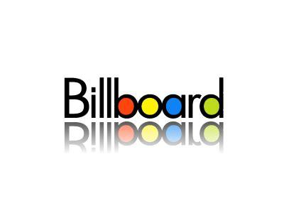 billboard top 100 house music billboard billboard com userlogos org