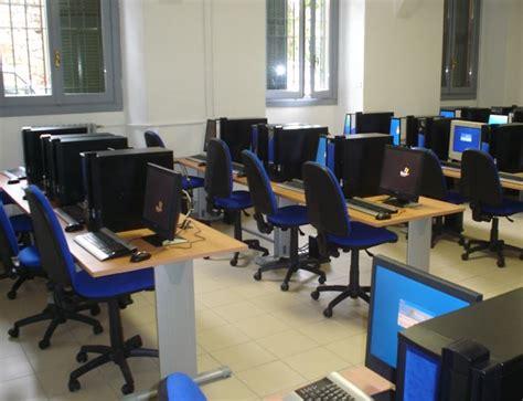 test ingresso liceo linguistico al via i corsi di inglese pomeridiani al liceo linguistico