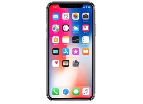 iphone x priced at 999 release date is november 3