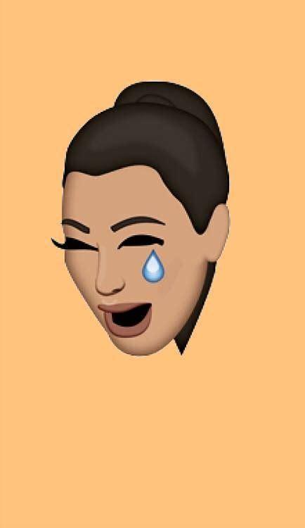 wallpaper kim kardashian tumblr 25 best ideas about kim kardashian wallpaper on pinterest