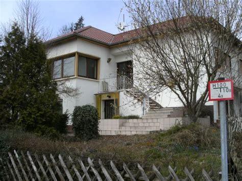 Haus Gesucht by Haus Bad Kreuznach H 228 User Angebote In Bad Kreuznach