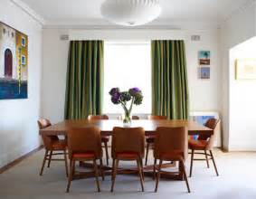 point piper deco inspired contemporary dining