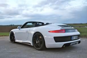 Porsche 911 Carerra S Porsche 911 S Cabrio Photos 11 On Better Parts Ltd