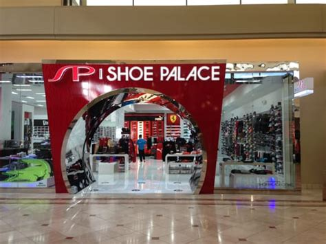 shoe palace shoe palace daly city ca united states yelp