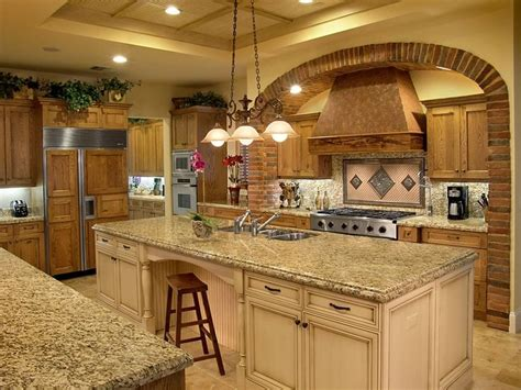 kitchen cabinets west palm beach 46 best traditional kitchens images on pinterest