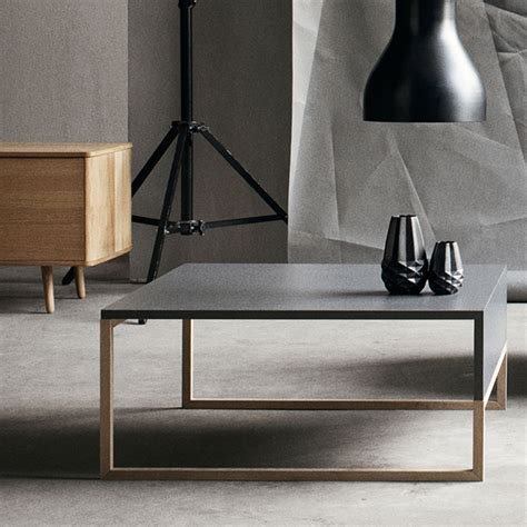 two simple tables for coffee table swedish design build wooden scandinavian designs coffee table plans