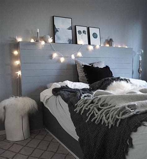 gray girl bedroom dreamy bedrooms on instagram photo 169 casachicks for