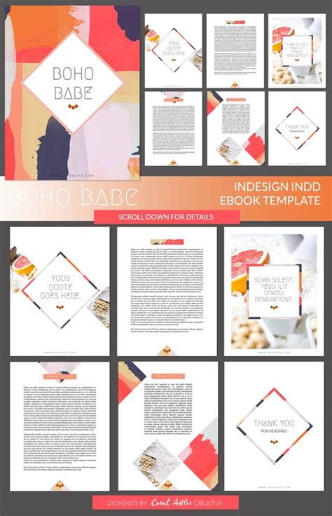ebook shelf cards template 34 best ebook inspo images on business cards