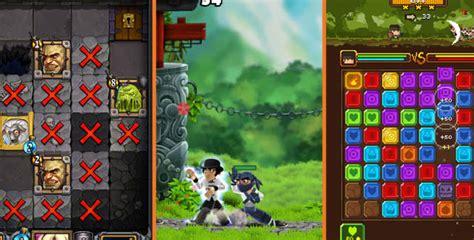 game offline yang bisa di mod 10 game android yang bisa kamu mainkan secara offline part i