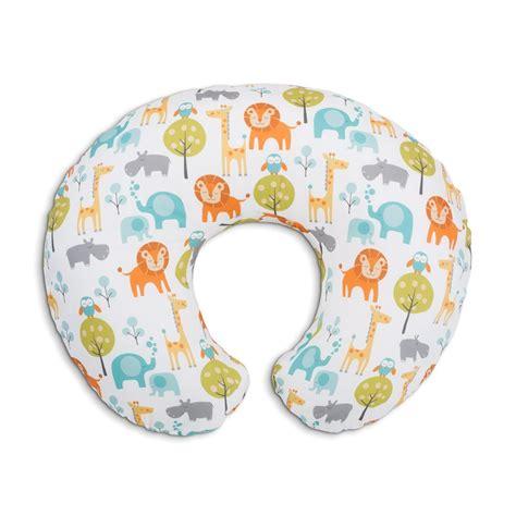 cuscino allattamento usato allattamento e svezzamento usato per bambini girobimbo