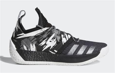 Jam Adidas Rubber Gshockdigitecpumaboniaaignerguessrolex release date adidas harden vol 2 traffic jam kicksonfire