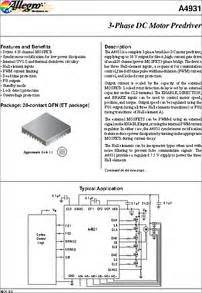 transistor z0607ma transistor predriver 28 images radio tengkorak modifikasi rf linear lifier ex radio kachina