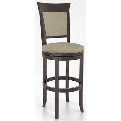 Canadel Bar Stool Prices by Canadel Bar Stools Sns08274ty30m30 Customizable 32
