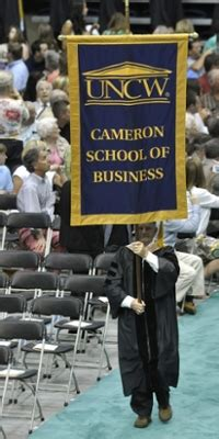Cameron Mba Fees by Thesis Forms International Master Of Business