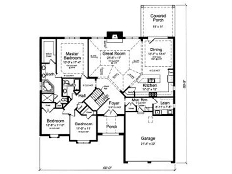 app to draw floor plans best app to draw floor plans gurus floor