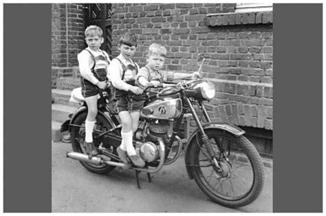 Oldtimer Motorrad Hoffmann by Hoffmann Oldtimer Motorr 228 Der 03a 0035
