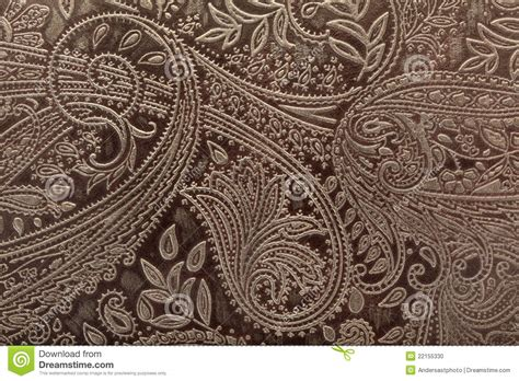 embossed leather upholstery embossed leather upholstery fabric google search