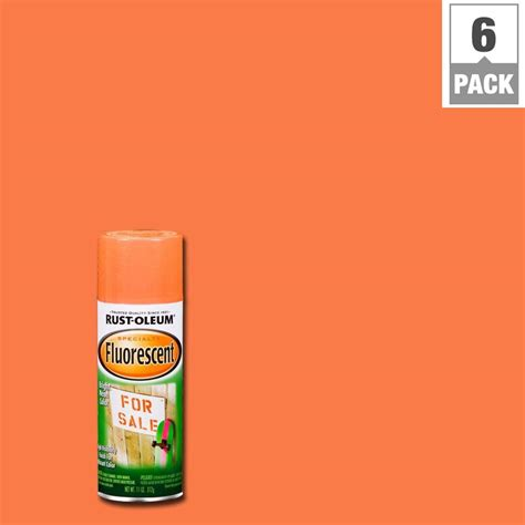 glow in the paint home depot home depot paint deals home design 2017