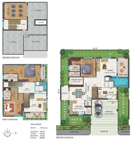 antilla floor plan the best 28 images of antilla floor plan antilla new miami florida homes goyal co