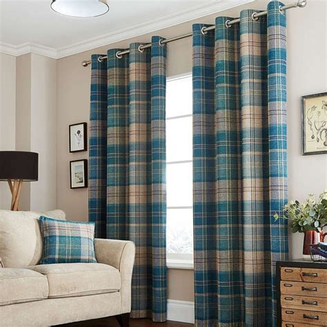 teal bedroom curtains 17 best images about window treatments on mink