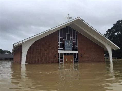 amite baptist church denham springs