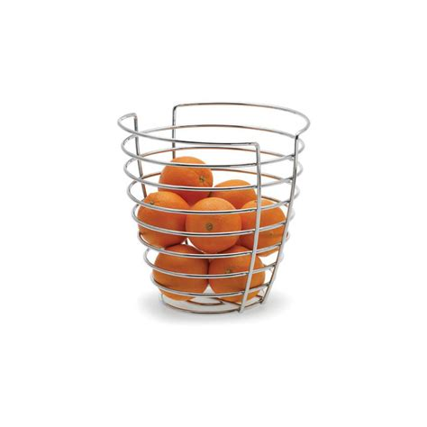 modern fruit basket furniture design iroonie com modern fruit basket buybrinkhomes com